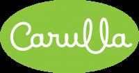 Carulla logo 2012